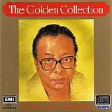 Rahul Dev Burman - The Golden Collection