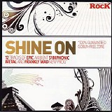 Various artists - Classic Rock Presents: Shine On
