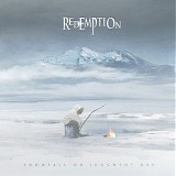 Redemption - Snowfall On Judgment Day