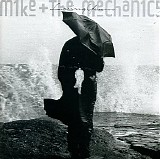 Mike + The Mechanics - Living Years