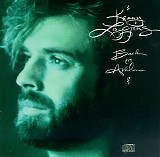 Kenny Loggins - Back To Avalon