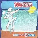 Dire Straits - Extended Dance Play
