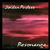 Jordan Rudess - Resonance
