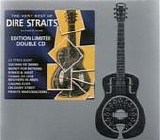 Dire Straits - Sultans Of Swing (Limited Edition)