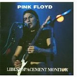 Pink Floyd - Libest Spacement Monitor