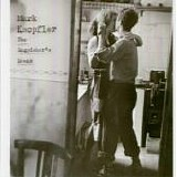 Mark Knopfler - The Ragpicker's Dream - Limited Edition