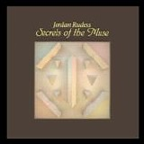 Jordan Rudess - Secrets of the Muse
