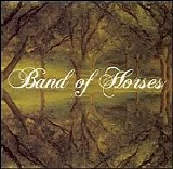 Band Of Horses - Unknown Album (4/22/2006 6:50:09 PM)