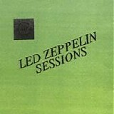 Led Zeppelin - TDOLZ Sessions