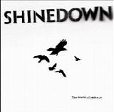 Shinedown - The Sound of Madness
