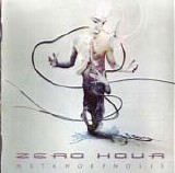 Zero Hour - Metamorphosis