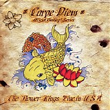The Flower Kings - Carpe Diem - Live In USA