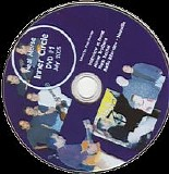 Neal Morse - Inner Circle DVD #1: July 2005
