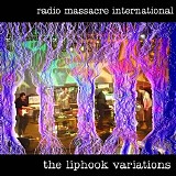 Radio Massacre International - The Liphook Variations
