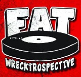 Various Artists - Wrecktrospective