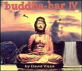 Various artists - Buddha-Bar IV