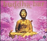 Various artists - Buddha-Bar I