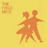 The Field Mice - Emma's House 7""