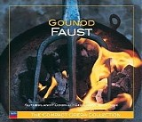 Charles Gounod - Faust
