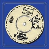 Various artists - Cellar Full of Motown (Disc 2)