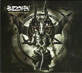 Buzzov*en - Violence From The Vault