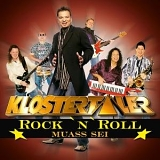 Klostertaler - Rock'n'roll Muass Sei