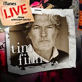 Tim Finn - iTunes Live from Windsor Castle