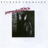 Thompson, Richard - Daring Adventures