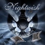 Nightwish - Dark Passion Play Collectors Edition