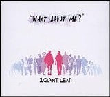 Various artists - What About Me? - 1 Giant Leap