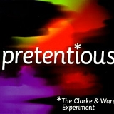 Clarke & Ware Experiment - Pretentious