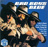 Bad Boys Blue - Super 20