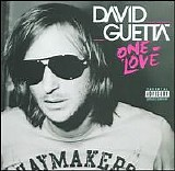 David Guetta - One Love (Special Edition)