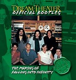 Dream Theater - Official Bootleg: The Making of Falling Into Infinity