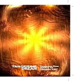 Tangerine Dream - Tangerine Tree - Volume 65 - Glasgow 1997