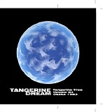 Tangerine Dream - Tangerine Tree - Volume 64 - Osaka 1983