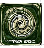 Tangerine Dream - Tangerine Tree - Volume 85 - New York 1988
