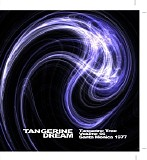 Tangerine Dream - Tangerine Tree - Volume 66 - Santa Monica 1977