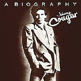 Johnny Cougar - A Biography