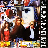 The Black Velvet Band - When Justice Came