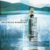 Beverly Worboys - Her call