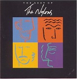 The Nylons - The Best of the Nylons