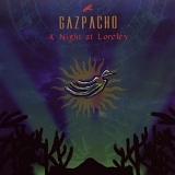 Gazpacho - A Night At Loreley