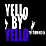 YELLO - YELLO BY YELLO