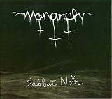 Monarch - Sabbat Noir