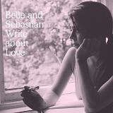 Belle and Sebastian - Write About Love LP