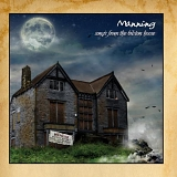 Manning - Songs From The Bilston House