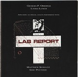 Lab Report - Unhealthy