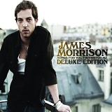 James Morrison - Songs For You, Truths For Me