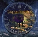 Dream Theater - Lie (promo)